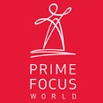 Entertainment services firm Prime Focus raising $52.8M from Macquarie Group