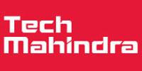 Tech Mahindra completes Satyam merger