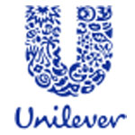Unilever opens $5.4B share purchase offer for HUL at Rs 600 per share
