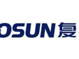 China's Fosun Group to make PE investments in India