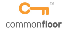 Real estate portal CommonFloor secures $7.5M in Series C from Tiger Global, Accel