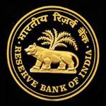 Tatas, Aditya Birla among 26 applicants for bank licences