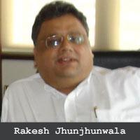 Rakesh Jhunjhunwala buys stake in Firstsource as Temasek, ICICI Bank exit