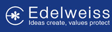 Edelweiss reports 40% rise in net profit; retail finance loan book almost doubles