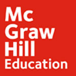 McGraw-Hill buys out Tata's stake in Indian publishing and digital learning JV