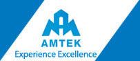 Amtek Auto acquiring 51.2% stake in JMT Auto for $18.4M