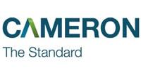 Aurionpro to sell capital market technologies arm E2E Infotech to CameronTec
