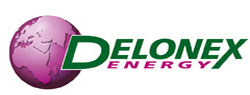 IFC picking up 10% stake in Rahul Dhir-led Africa-focused venture Delonex Energy for $60M