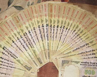 Rupee, bonds rally on regulatory measures on FX