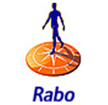 Rabo Equity eyeing $200M for second fund, to broaden investment focus to restaurants