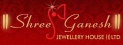 Credit Suisse PE-backed Shree Ganesh Jewellery raising $25M