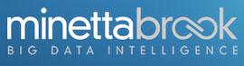 Big Data intelligence startup Minetta Brook raises $2M from Naya Ventures & TiE Angel Group Seattle