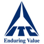 ITC net up 18% to Rs 1,891Cr but revenue growth below expectations; stock slumps