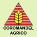 Coromandel Agrico to buy Punjab Chemicals' agro formulation division