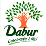 Dabur India Q1 net profit up 25%; revenue increases 13% but volume growth softens