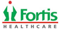 StanChart PE investing $13.5M more in Fortis Healthcare