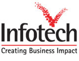 General Atlantic sells 4% stake in Infotech Enterprises at par