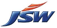 Steelmaker JSW joins race to buy Stemcor's iron assets
