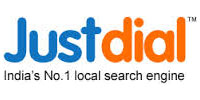 Just Dial revenues rise 38% to Rs 362.77Cr in FY13; 'paid listings' comprises 2.2% of total