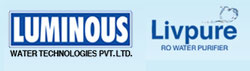 CLSA Capital Partners invests $9.2M in SAR Group's Luminous Water Technologies