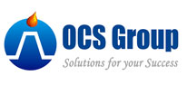 UK's facilities management firm OCS to consolidate businesses in India