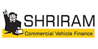 Shriram Transport Finance reports 14.12% increase in net interest income; profit after tax rises 7.07%