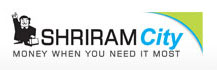 Shriram City's profit up 13% in Q1 on growth in MSME segment