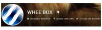 Online skill assessment startup Wheebox raising Series A from Lumis Partners, others