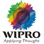 Wipro signals demand pick-up after profit rise