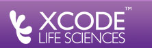 Healthcare startup Xcode Life Sciences raises under $170K from Shead Holdings