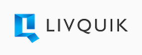 Mumbai-based payments technology startup LivQuik raises funds from Snow Leopard Technology Ventures