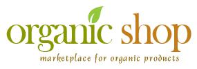 Online organic products marketplace Organicshop raises under $50K in angel funding from RAIN