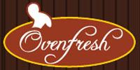 Kalaari Capital invests in Chennai-based bakery chain Ovenfresh
