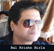 ZopNow co-founder BK Birla ousted from the company; claims foul play