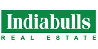 Indiabulls Real Estate buys out Farallon's stake in seven projects for $187M