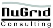 Japan's Recruit Holdings acquires executive search firm NuGrid Consulting