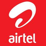 Temasek part-exiting Bharti Airtel at a loss as SingTel is raising stake for $302M