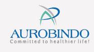 Aurobindo Pharma to acquire majority stake in Celon Lab's plant & Silicon Life Sciences
