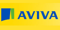 Aviva planning sale of India life insurance stake