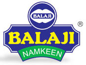 Balaji Wafers in talks with PEs to raise up to $125M