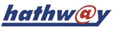 Hathway Cable raises $15M more from FIIs