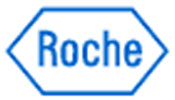 Roche gives up on India patent for breast cancer drug