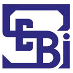 SEBI adds clause for alternative investment funds looking to switch categories
