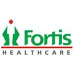 Fortis-sponsored hospital services biz trust raises $419M via Singapore listing