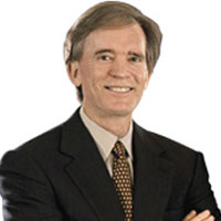 PIMCO's Bill Gross says global economy difficult to stabilise