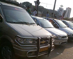 Car sales rise 15.4% in August, first time in 10 months