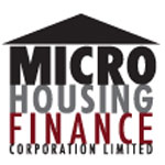 Micro Housing Finance Corp raises $5.4M in new equity funding