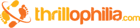 Bangalore-based Thrillophilia.com raises over $200K from Hyderabad Angels, CIIE & Navlok Ventures, others