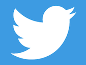 Twitter takes first step toward going public