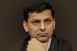 Easy monetary policy risks new crises: Rajan